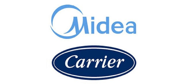 Welcome to Midea Global